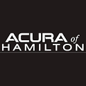 ACURA OF HAMILTON icon