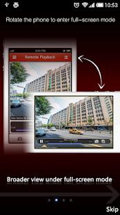 玩媒體與影片App|Infinity DVR免費|APP試玩