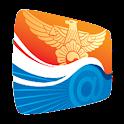 경찰청 사이버캅 icon