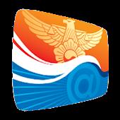 경찰청 사이버캅