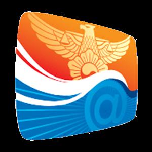 경찰청 사이버캅 아이콘