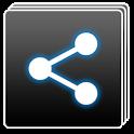 Site Status Widget logo