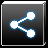 Site Status Widget