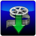 Vidz - Video Downloader icon