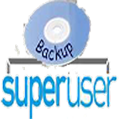 Supersu Root Copy