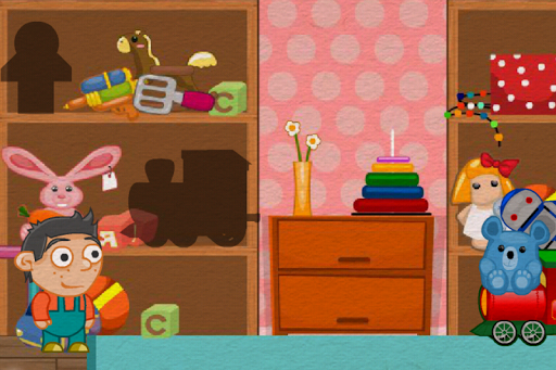 Room Escape Games - screenshot