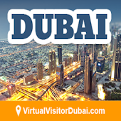 Virtual Visitor Dubai