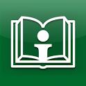i悦读小说阅读软件 icon