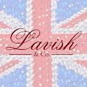 Lavish Lockets