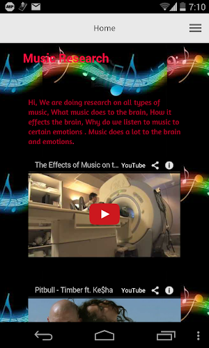 the effects of music downloads Musical effects production music from audio network musical effects library music cleared for multi- platform, worldwide use, forever search, listen, download.