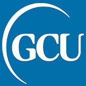 GCU Positive Living