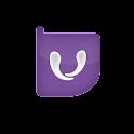 viberfone icon
