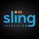 Sling Television v4.0.5.154