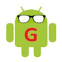 G-Droid icon