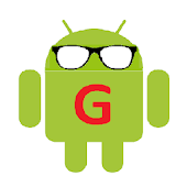 G-Droid