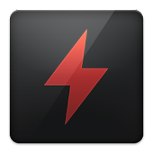 Turbo Client FTP & SFTP client