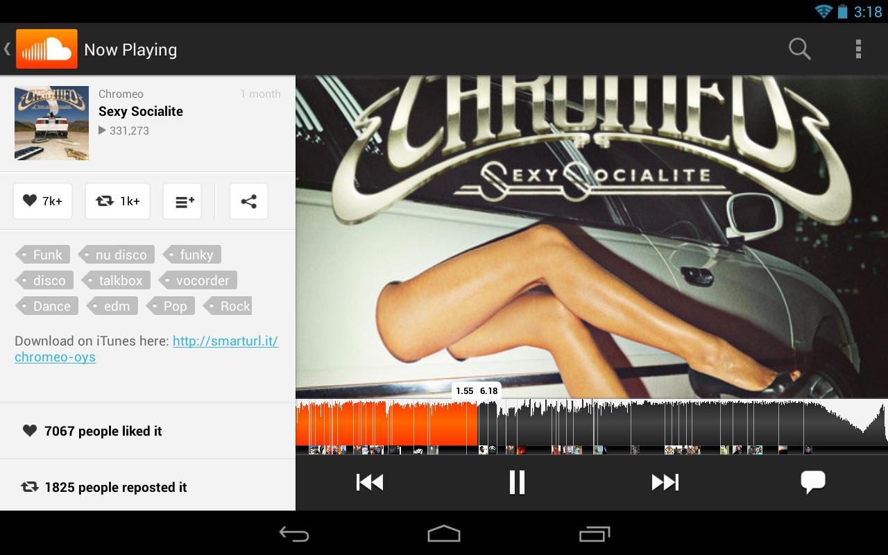 download_soundcloud_android_app