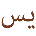 Download Sura Yaseen APK