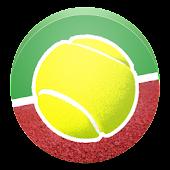 TennisHK