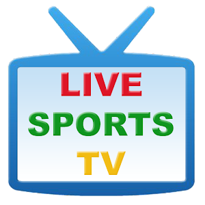 Watch Sports Live TV Channel | FREE Android app market