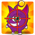 Pocket Warz Shooter