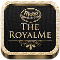 The Royal Me icon