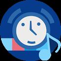 Alarm Clock - PiPitto icon