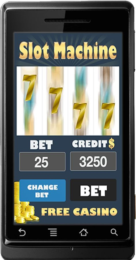 slot free online extra gold