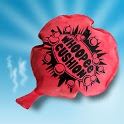 Whoopee Cushion Soundboard icon