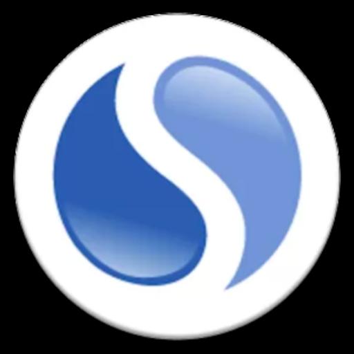 SimilarSites Pro LOGO-APP點子