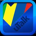 uTalk Swahili icon