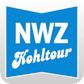 NWZ Kohltour-Finder