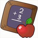 Math+Plus 3D - Free icon