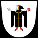 Öffentliche München Pro logo