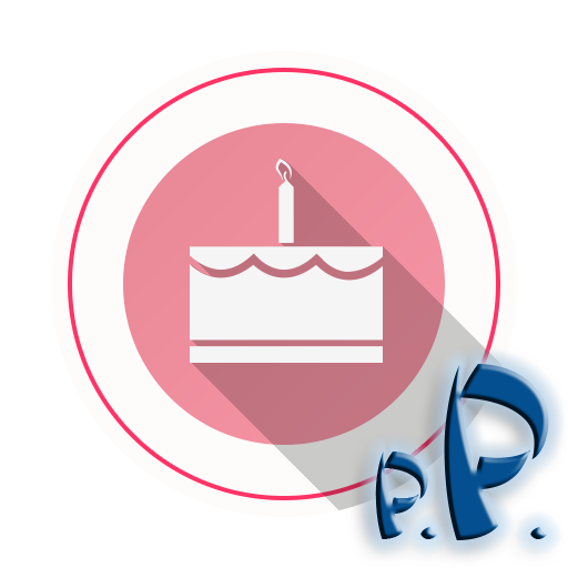 Рецепты лучших тортов 書籍 App LOGO-APP試玩