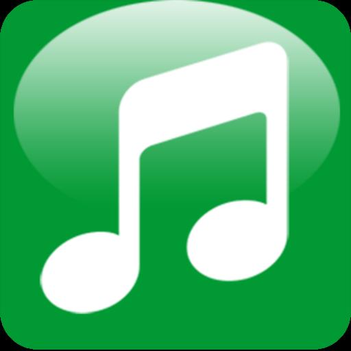 音樂放鬆 健康 App LOGO-硬是要APP