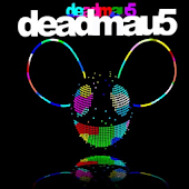 Deadmau5 Live Wallpaper