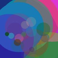 LivingColors Live Wallpaper 1.2.8