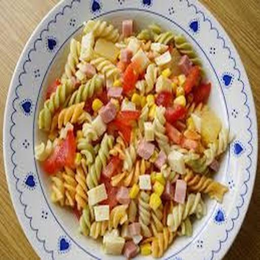 玩媒體與影片App|Canal del huevo frito免費|APP試玩