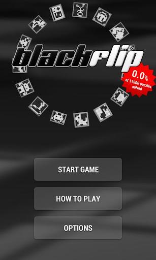 Blackflip pro