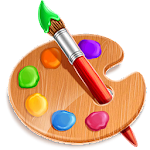 KidSketch 1.0.1.1 APK for Android APK