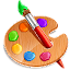 KidSketch 1.0.1.1 APK for Android