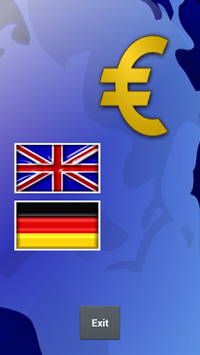 Euro Security Features