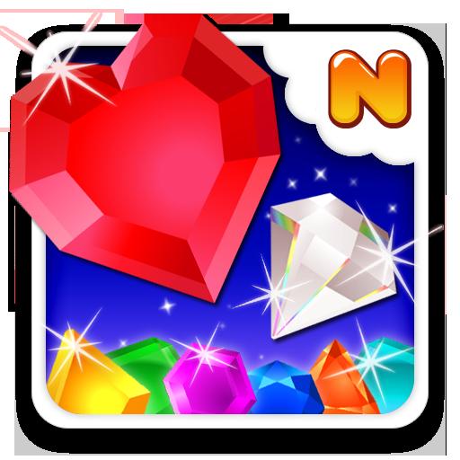 Pocket Jewels HD FREE