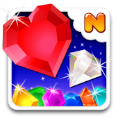 Pocket Jewels HD FREE