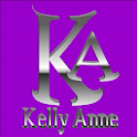 Kelly Anne Hair