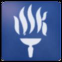 Uni Mobile Free icon