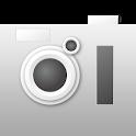 PicShare [beta] logo