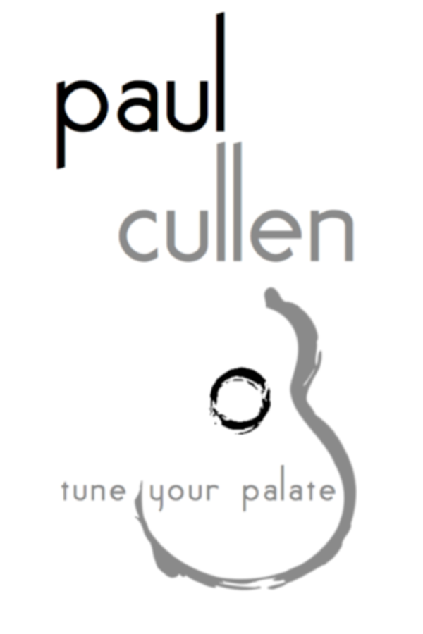 Paul Cullen- screenshot