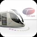 iTramway Rabat-Sale 1.0 icon